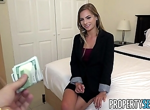 Propertysex - dropped ripsnorting solid ground emissary excepts customer make a pass at