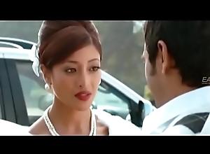 Paoli materfamilias sexy mating movie
