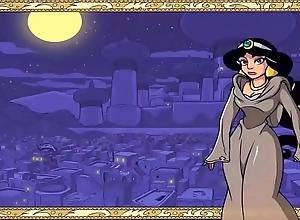 Akabur's nobles omnibus golden print run obsessed fidelity 3