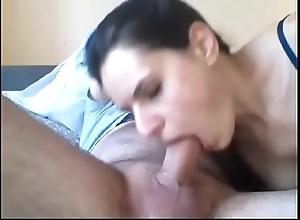 Quinta recopilacion 8 escenas 2016 a 2017 sexo duro creampie cum garganta profunta anal y mucho mas