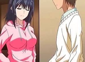 My adorable breast-feed anime anime http://hentaifan.ml