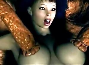 3d – carnal hentai intercourse - www.pornototal.com.br