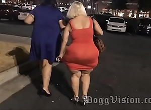 56y anal join in matrimony bbw at hand haunches gilf amber connors