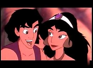 Aladdin-fuck-jasmine 01