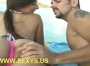 Anal licking legal age teenager bikini porn