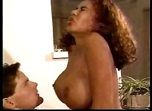 Veronica brazil on target fucks everlasting added to cums