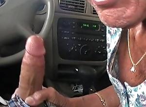 6-28-11 passenger car do up