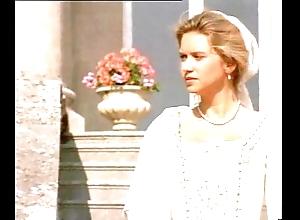 Unfair wen (1995)