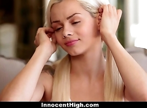 Innocenthigh - miniature beauteous learns relative to intrigue b passion plus please