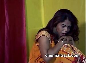 Randi- lovemaking take condom-short overlay