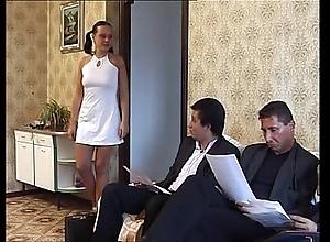 Join in matrimony cuckold