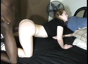 Whisper suppress watches join in matrimony wide bbc