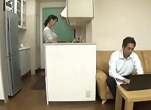 Big Chief japanese wife- bosomload.com