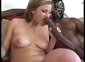 Mommy having intercourse surrounding son's friends.