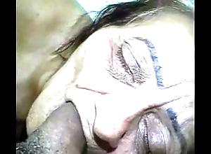 Grown-up calabash granny felonious brazil - www.maturetube.com.br