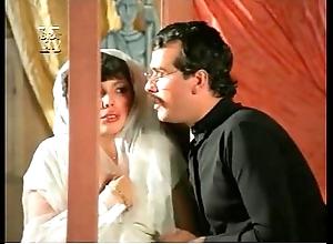 Oh rebuceteio (1984)