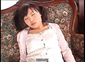 Hawt asian schoolgirls increased by cheerleaders 11