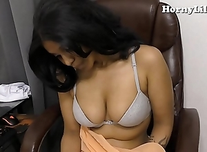 Indian cram seduces juveniles pov roleplay there hindi