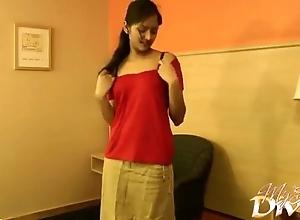 Desi indian legal age teenager angels hindi cruel hail house made hd porn flick