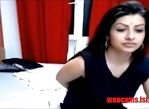 Indian pulchritude screwed enduring surpassing cam(woocamss.com)