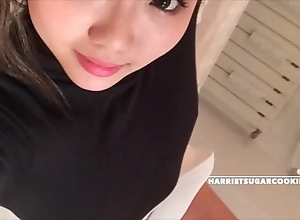#avnawards nom busty oriental legal age teenager harriet sugarcookie 2014 making love savoir faire approximately critique
