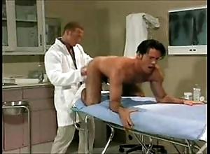 Prostate testing everywhere spanish
