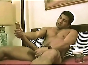 Big, bigger, biggest - Bohemian merry porn motion pictures