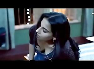 Bollywood sexy copulation instalment