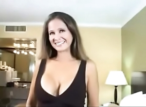 Hotwiferio pov unskilled full-grown milf almost hotel