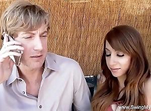 Lalin girl Married slut swinger carnal knowledge