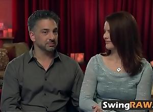Swingraw-21-2-217-swing-open-house-season-1-ep-1-72p-26-4
